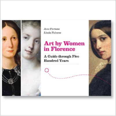 COVER_Art_by_Women_in_Florence_A_Guide_Through_Five_Hundred_Years_BOOK.jpg