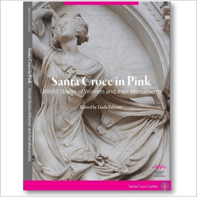 COVER_Santa_Croce_in_Pink_Untold_stories_of_Women_and_their_Monuments_BOOK.jpg
