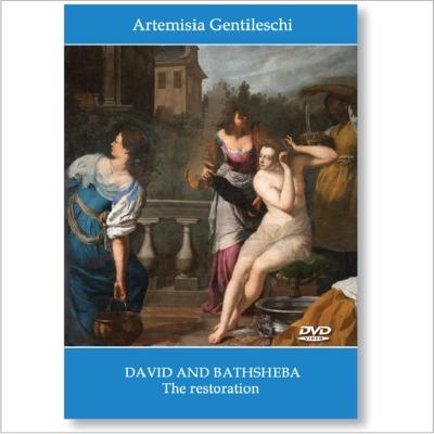 COVER_Artemisia_Gentileschi_s_David_and_Bathsheba_DVD.jpg