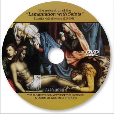COVER_The_Restoration_of_Lamentation_with_Saints_Suor_Plautilla_Nelli_DVD.jpg