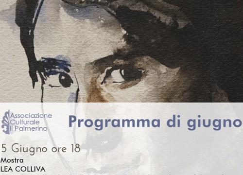 Il_Palmerino_Programma_Giugno_2018_IT_BOX.jpg