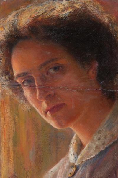 women-who-made-Italys-twentieth-century-art_0_FB.jpg