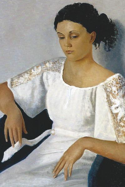 women-who-made-Italys-twentieth-century-art_1_FB.jpg