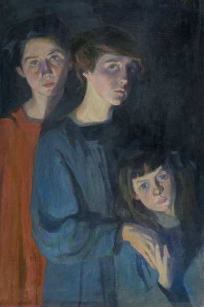 Chaplins-The-Three-Sisters_0_FB.jpg