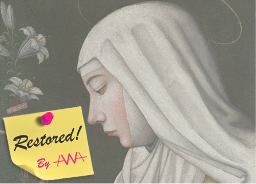 Saint Catherine with a Lily_0_BOX_REST.jpg