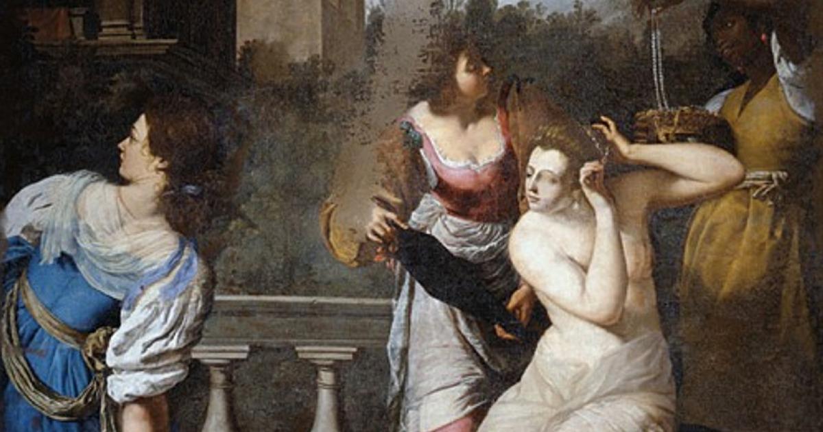 Gentileschi-s-David-and-Bathsheba-Pitti-Palace-Florence_FB.jpg