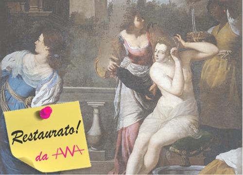 Gentileschi-s-David-and-Bathsheba-Pitti-Palace-Florence_BOX_REST_IT.jpg