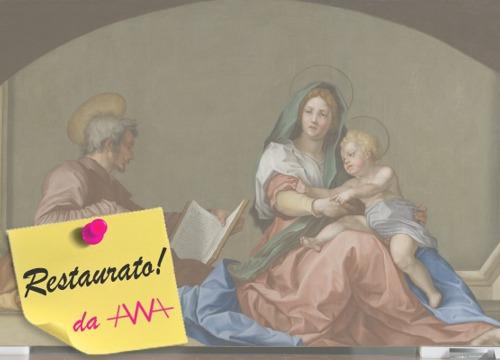 Duclos-Copy-of-Andrea-del-Sartos-Madonna-del-Sacco_BOX_REST_IT.jpg