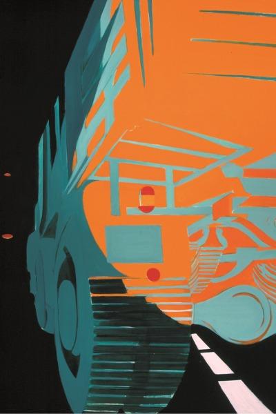 Truck-by-Titina-Maselli_0_FB.jpg