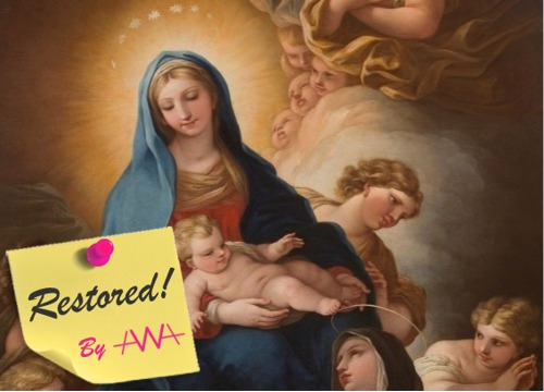 La-Madonna-Presenta-Gesù-Bambino_0_BOX_REST_OVER.jpg