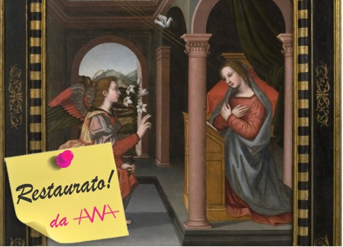 Annunciation_0_BOX_REST_IT_OVER.jpg