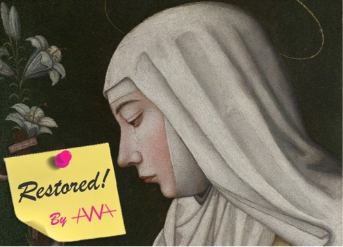 Saint Catherine with a Lily_0_BOX_REST_OVER.jpg