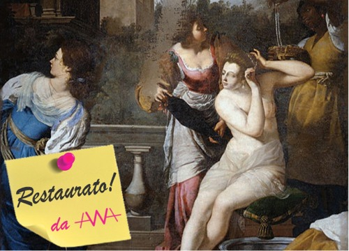 Gentileschi-s-David-and-Bathsheba-Pitti-Palace-Florence_BOX_REST_IT_OVER.jpg