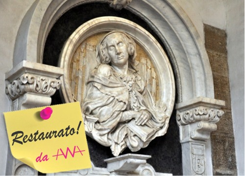 Tribute for Madame Anne De Fauveau_0_BOX_REST_OVER_IT.jpg