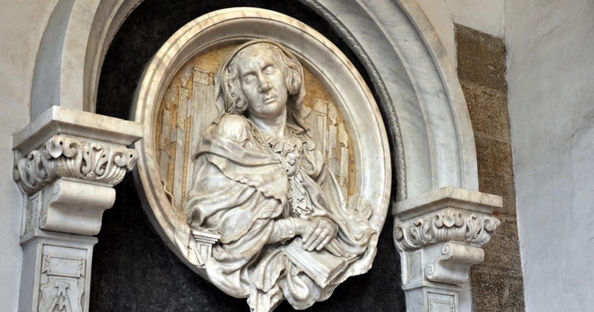 Tribute for Madame Anne De Fauveau_0_FB.jpg