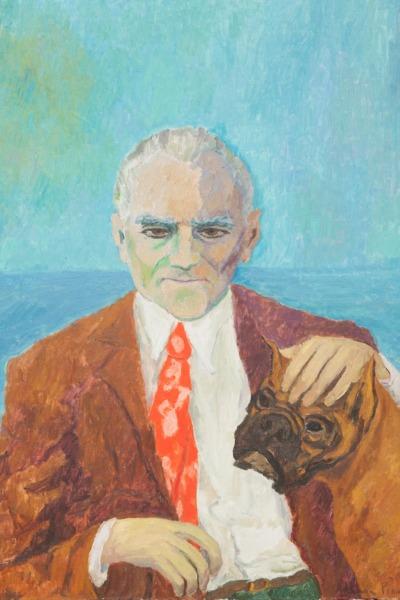 Portrait of Alberto Moravia_0_FB.jpg