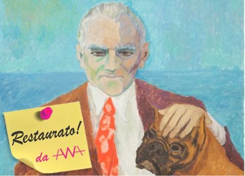 Portrait of Alberto Moravia_0_BOX_REST_OVER_IT.jpg