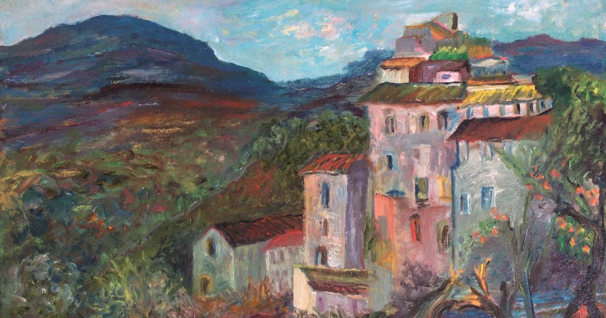 View-of-Olevano-by-Antonietta-Raphael-Mafai_0_FB.jpg