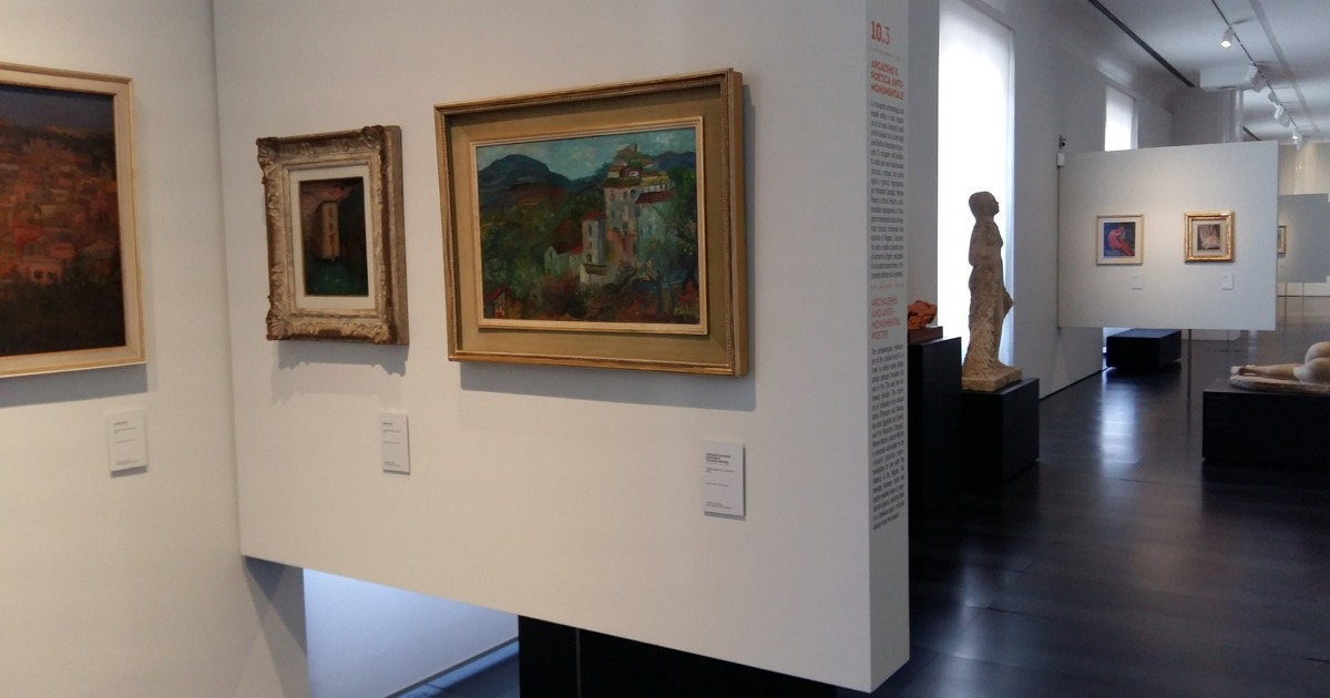 View-of-Olevano-by-Antonietta-Raphael-Mafai_1_FB.jpg