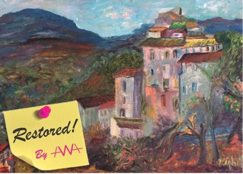 View-of-Olevano-by-Antonietta-Raphael-Mafai_0_BOX_REST_OVER.jpg