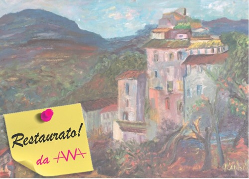 View-of-Olevano-by-Antonietta-Raphael-Mafai_0_BOX_REST_IT.jpg