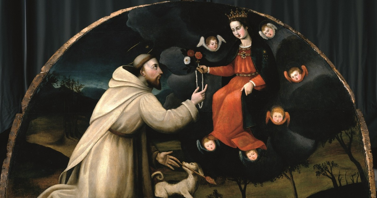 Nellis-Saint-Dominic-Receives-the-Rosary_0_FB.jpg