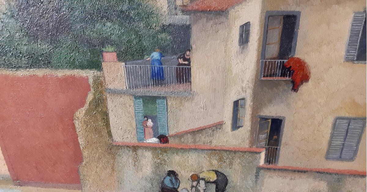Houses-in-demolition_2_FB.jpg