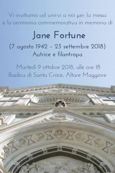 Jane-Fortunes-memorial-at-the-Basilica-of-Santa-Croce_FB.jpg