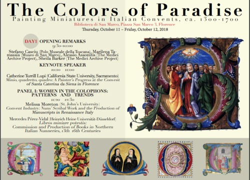 The_Colors_of_Paradise_BOX.jpg