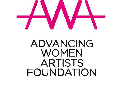 AWA_logo_small.png