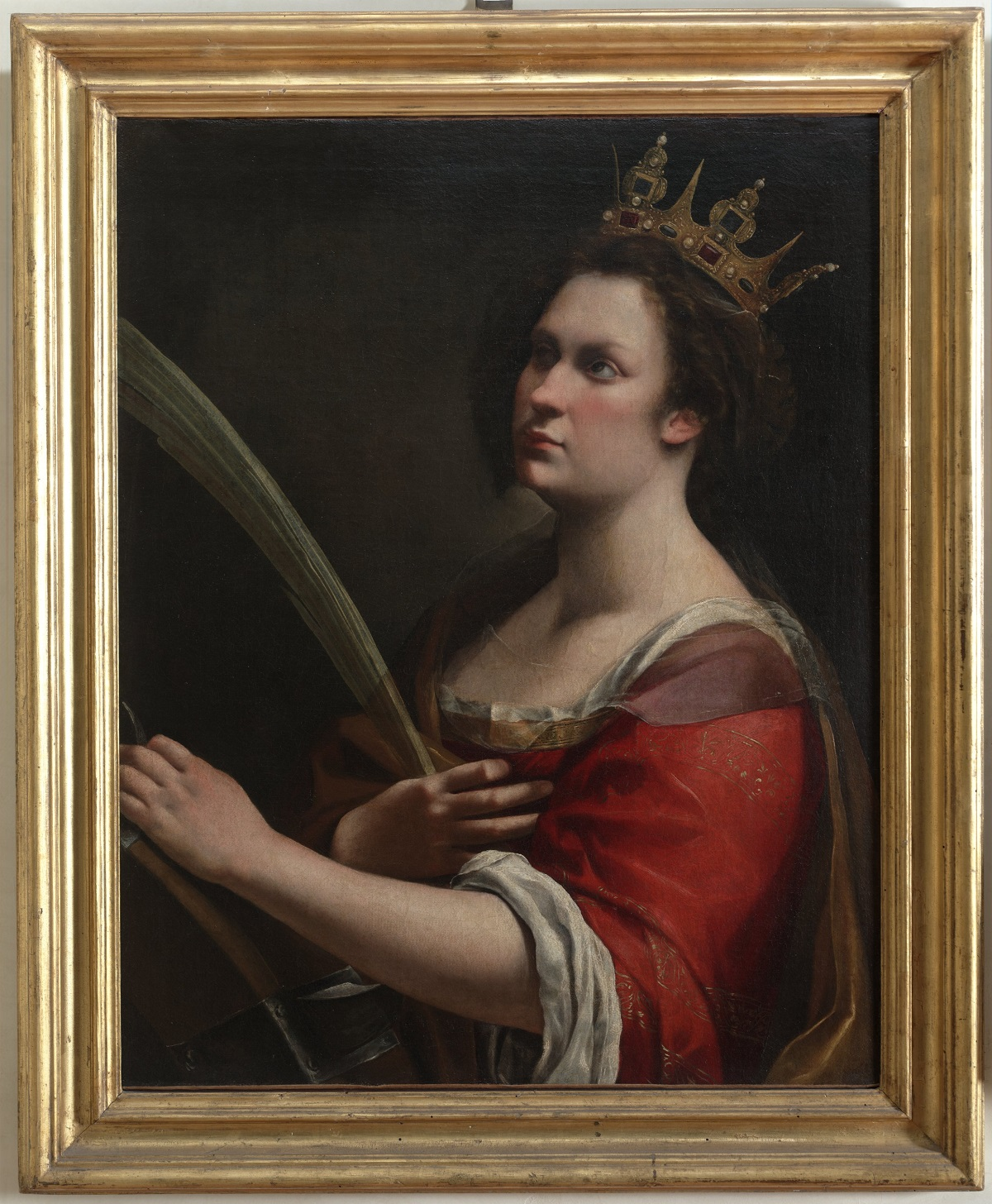 Artemisia-'breaks out'-of-storage-after-Uffizi-restoration_1.jpg