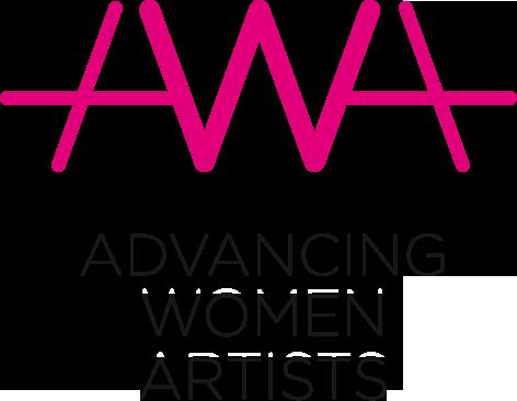 AWA_logo_NEW_2.png