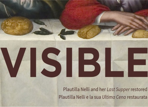 visible-the-book-we-ve-been-waiting-to-see_BOX.jpg