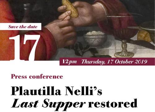 Press conference for Nelli's Last Supper_BOX.jpg
