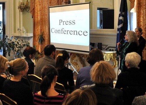 Press_Room_2_BOX.jpg
