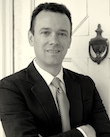 Keith Burkhardt - The Burkhardt Group