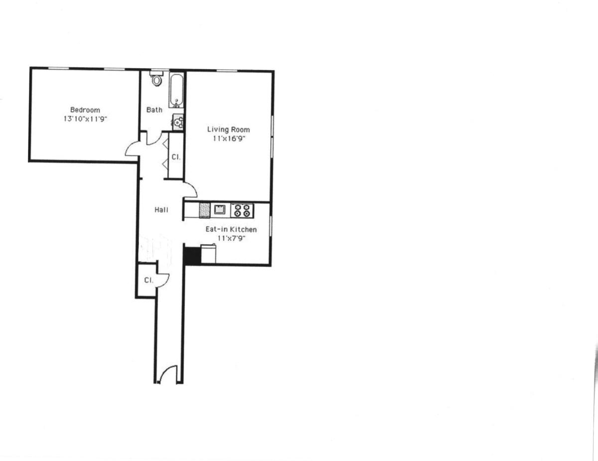 333_4th_Street_1D_Floorplan
