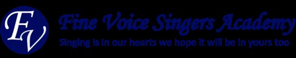 Fine Voice