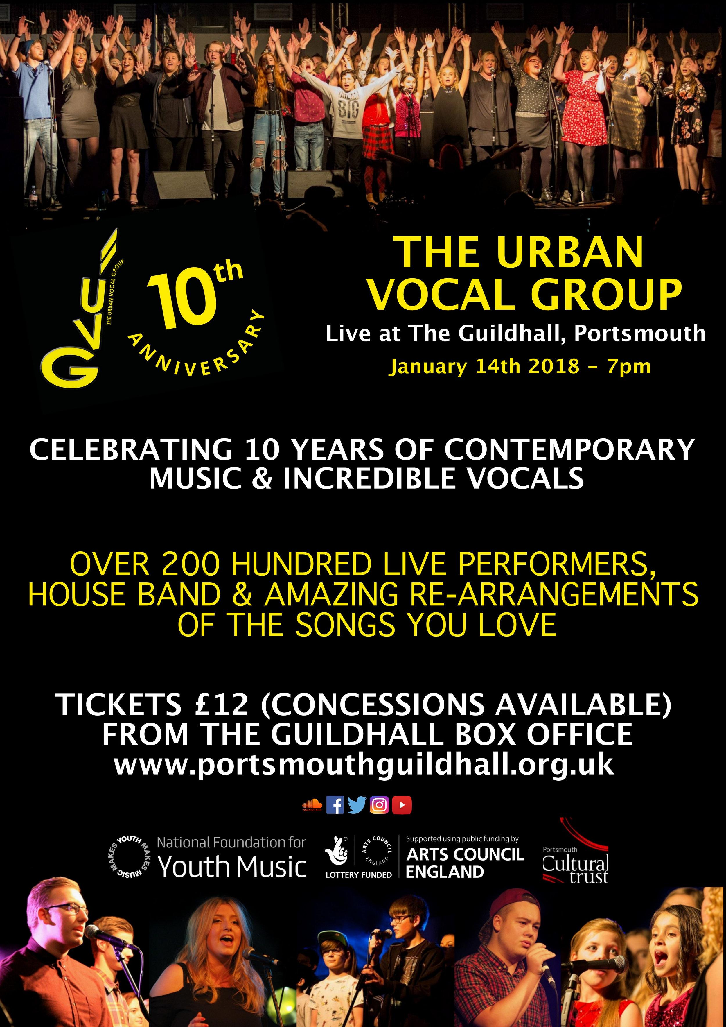 UVG10 Concert Flyer.jpg