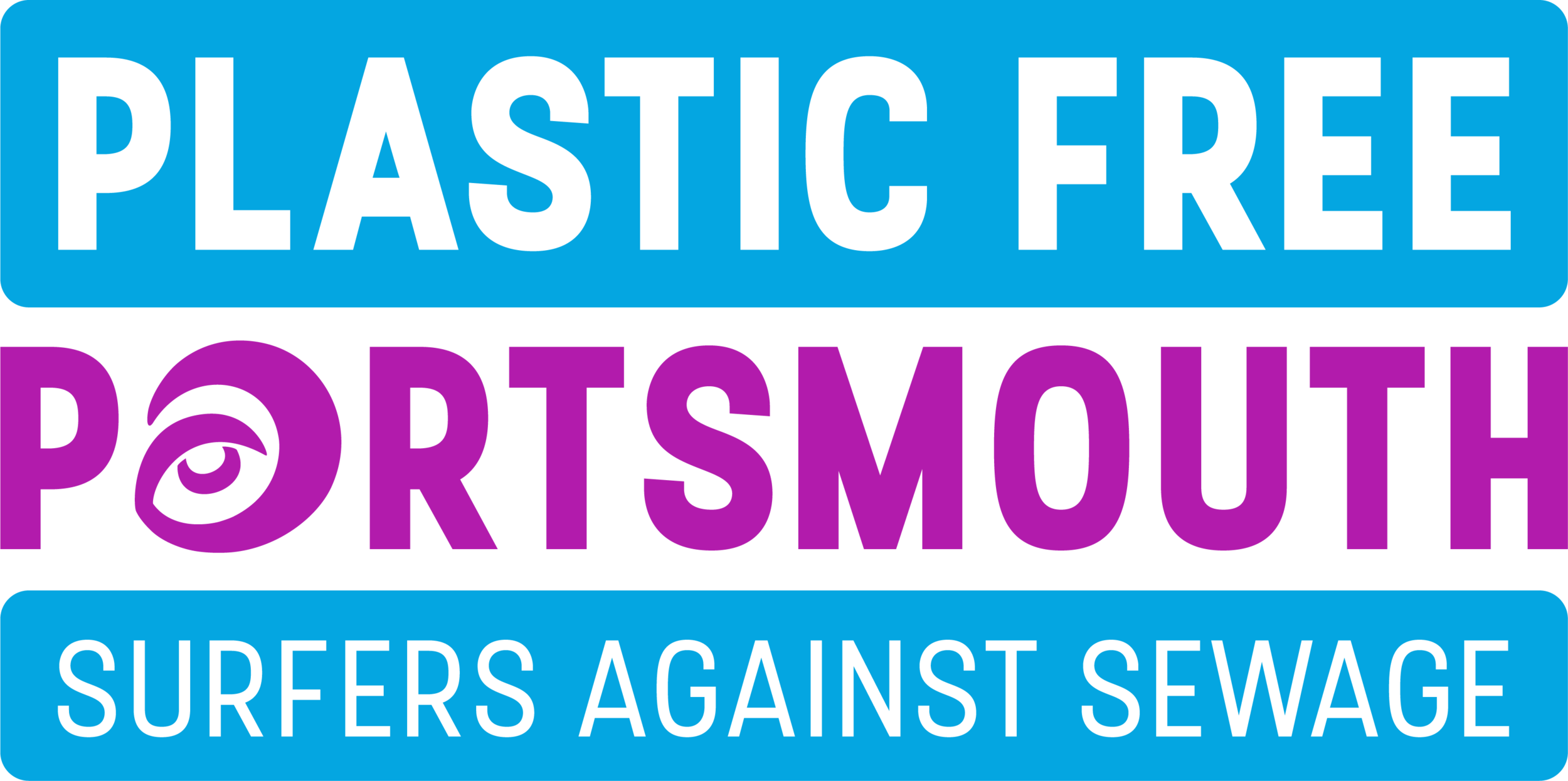 Plastic Free Communities _Portsmouth.png