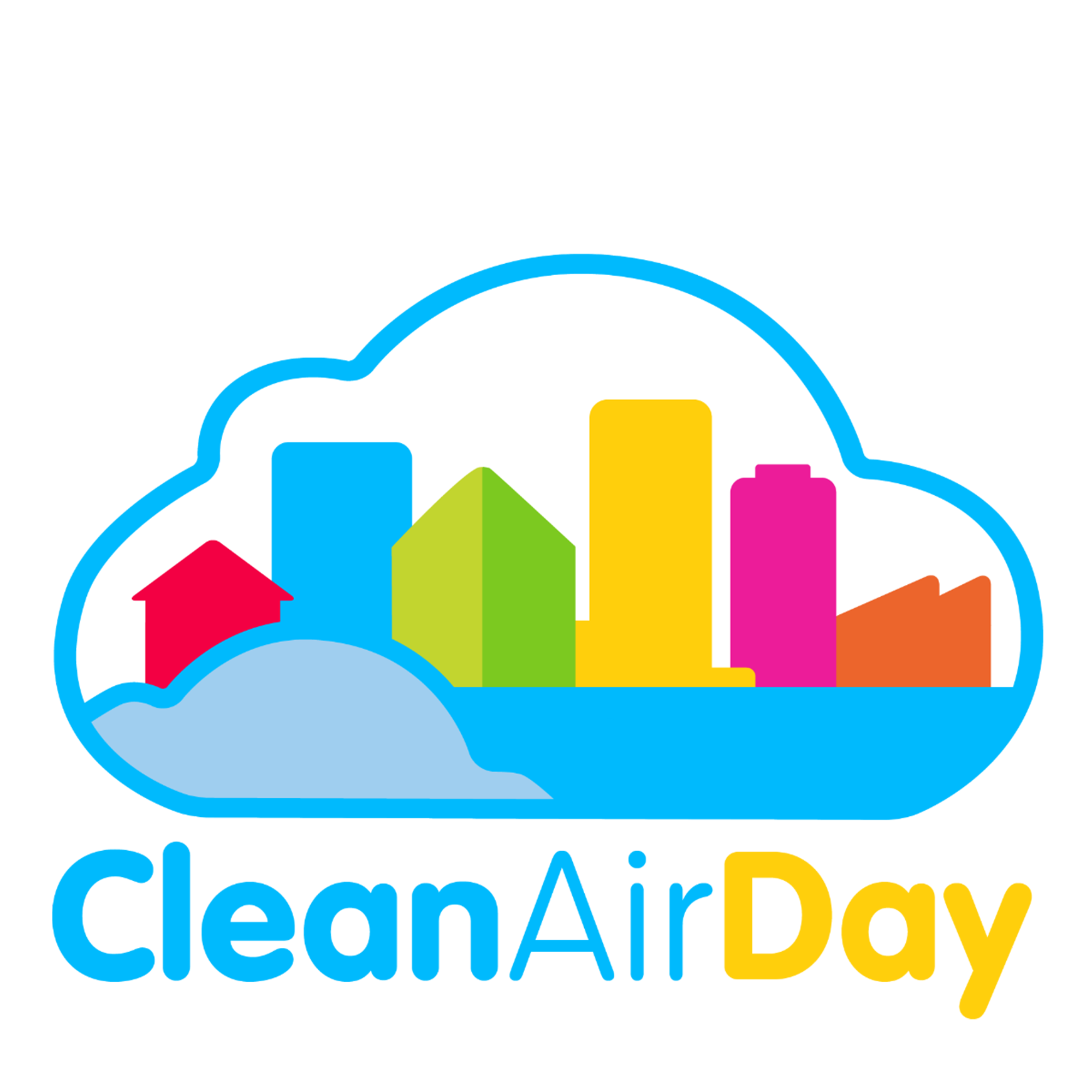 Clean Air Day (No Date).png