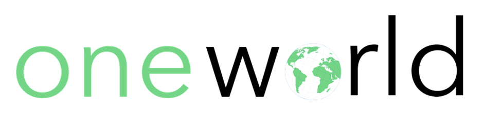 OneworldlogoFINALThin Transparent.png