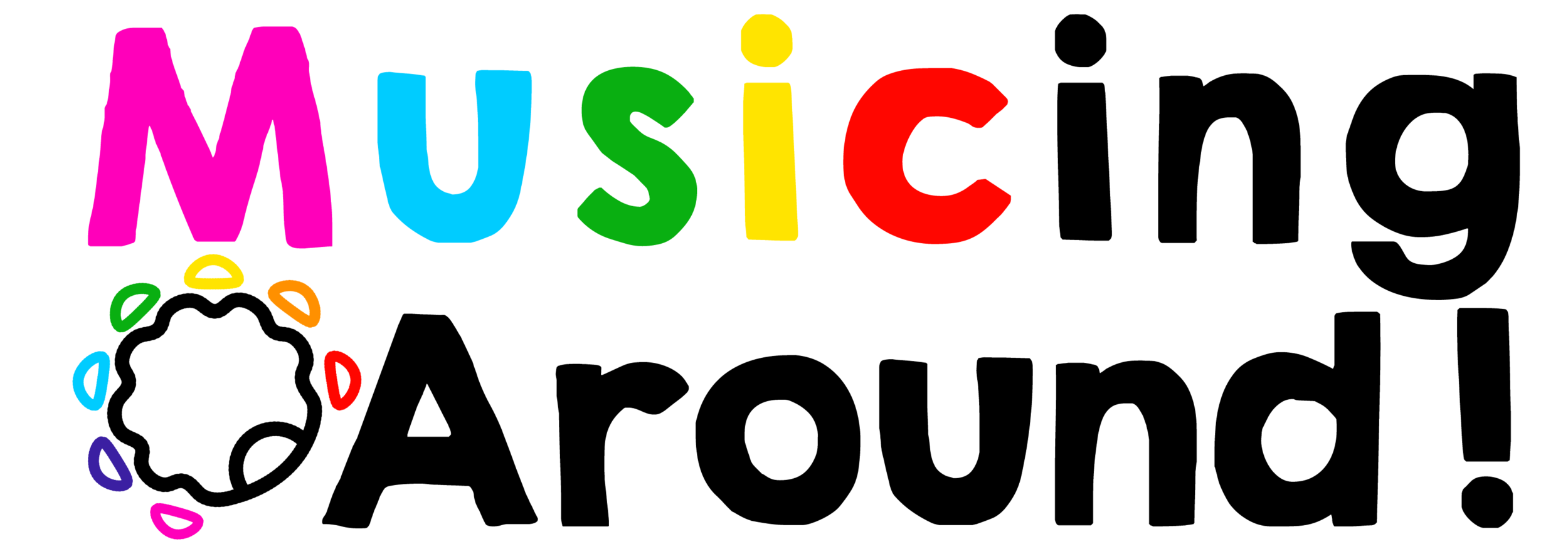 Musicing Around is underway with a range of events and concerts coming up at schools across the city.    Check back soon to find out more.
