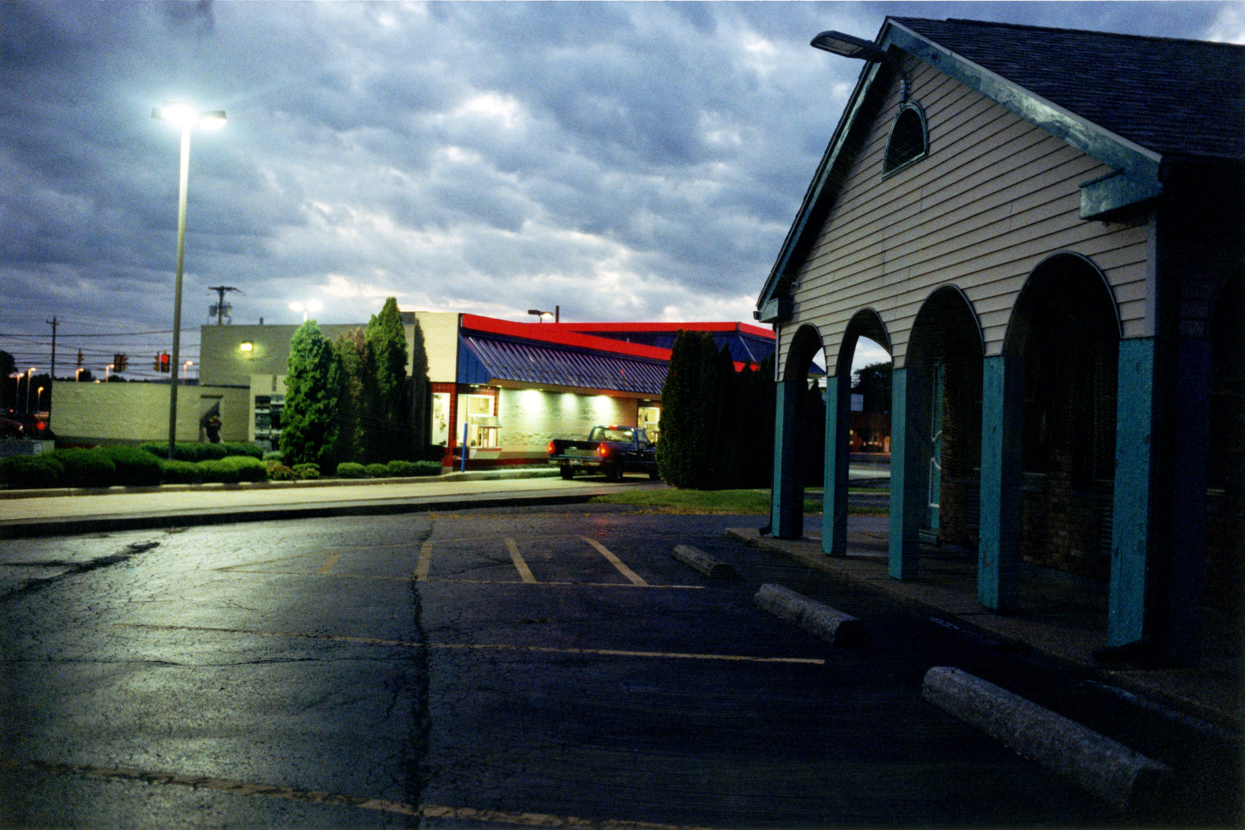 GR-RT-BurgerKingNorwalk002.jpg