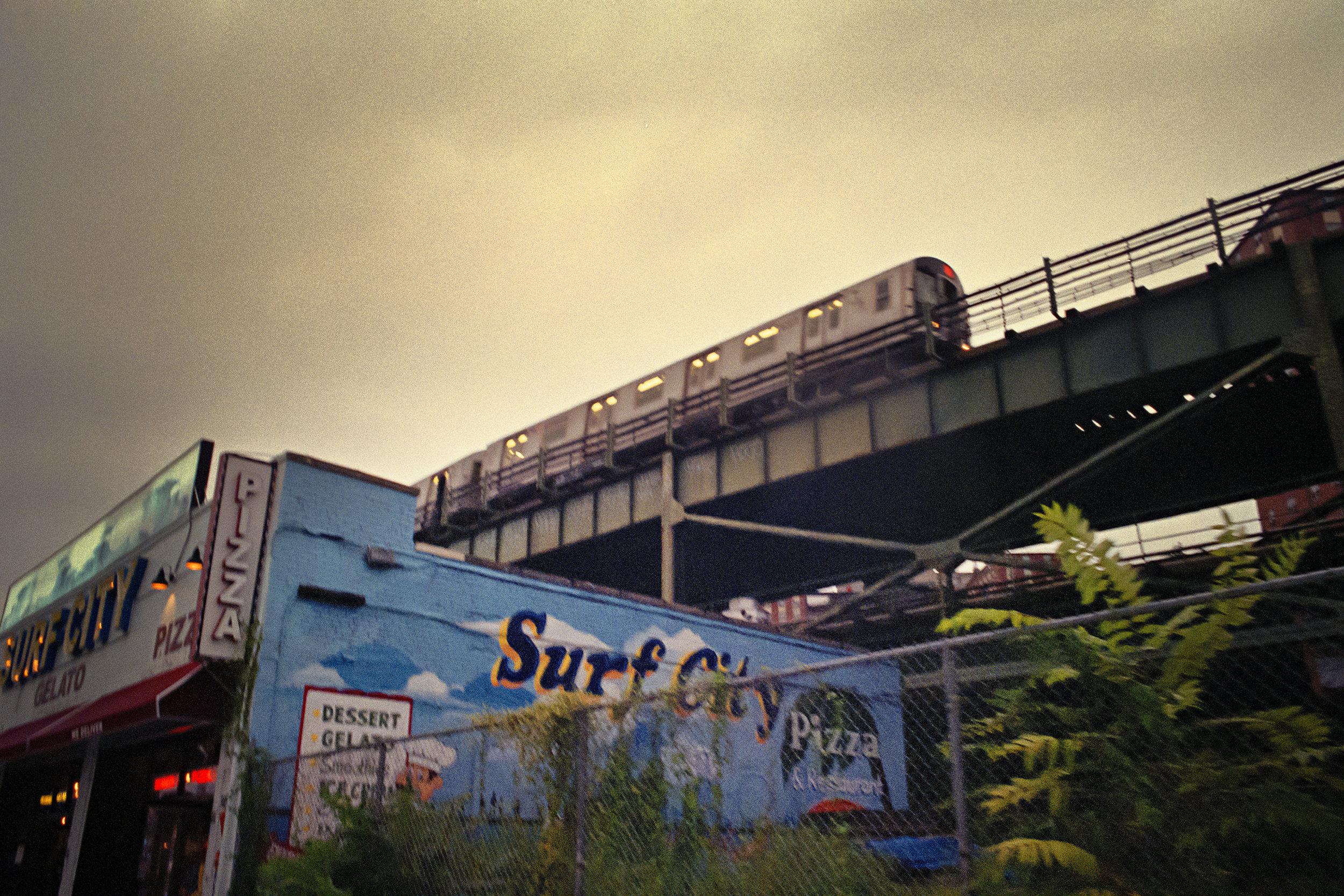 NY-ConeySurfCity.jpg