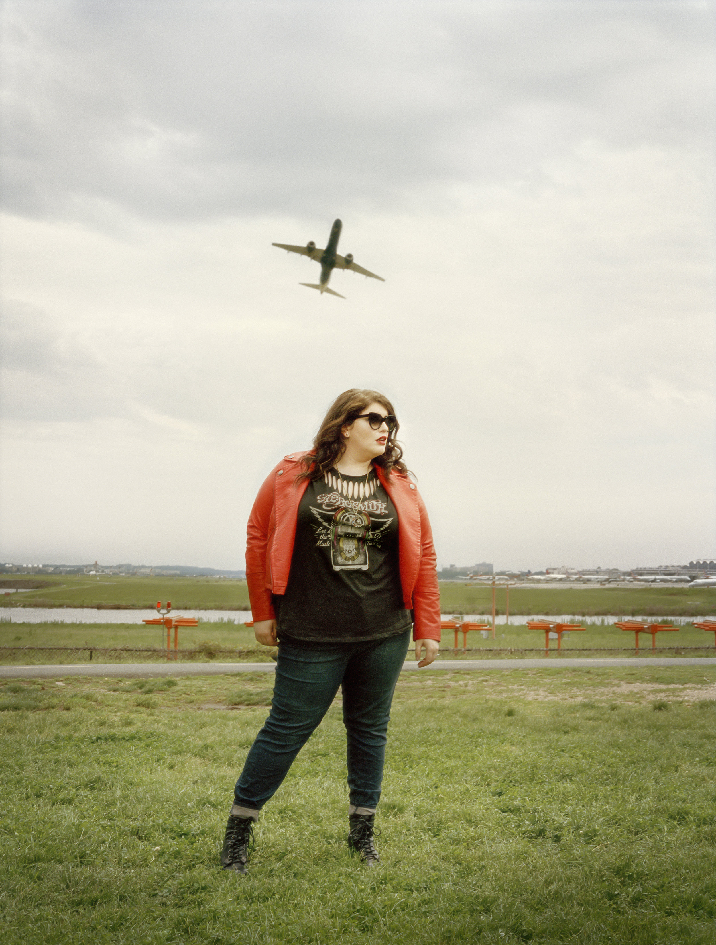 Jillian-airplane1.jpg