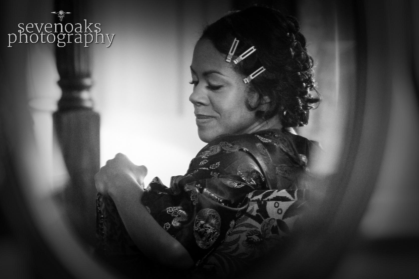 Sevenoaks documentary wedding photographer-7.jpg