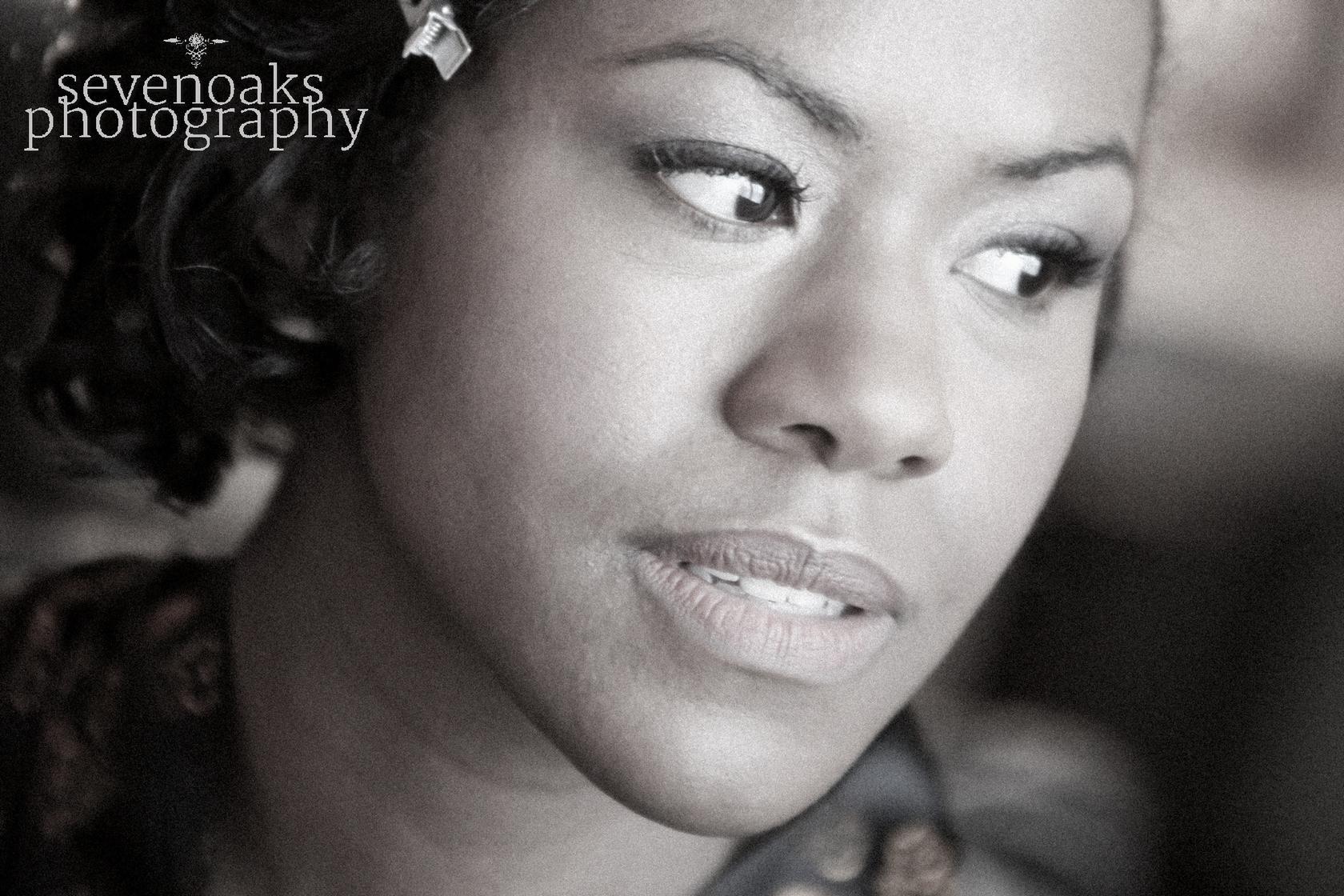 Sevenoaks documentary wedding photographer-6.jpg