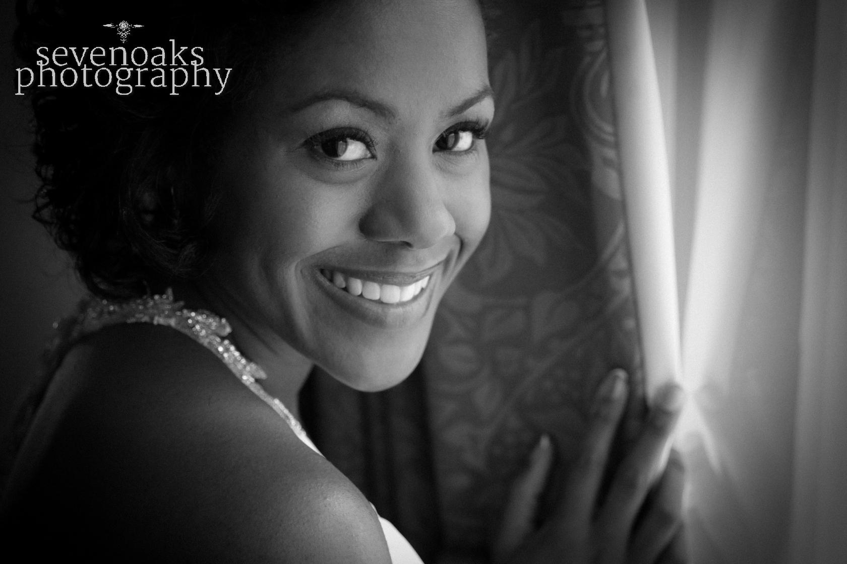 Sevenoaks documentary wedding photographer-8.jpg
