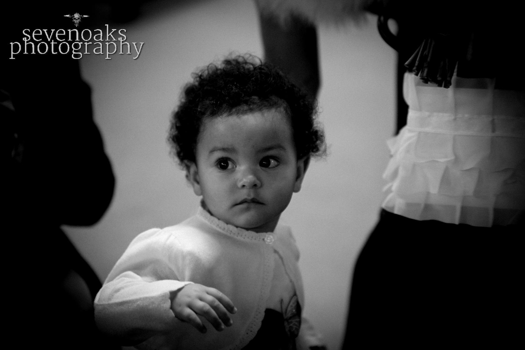 Sevenoaks documentary wedding photographer-9.jpg